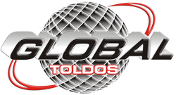 Mapa do site - Global Toldos