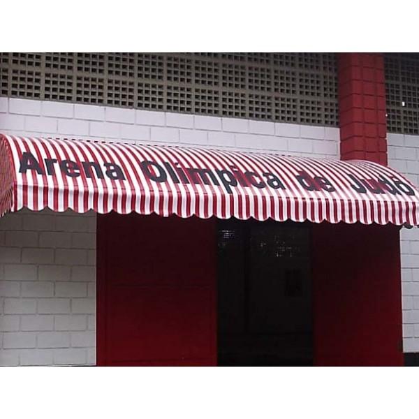 Cobertura Estacionamento Condomínio Preço em Raposo Tavares - Cobertura para Estacionamento de Condomínio