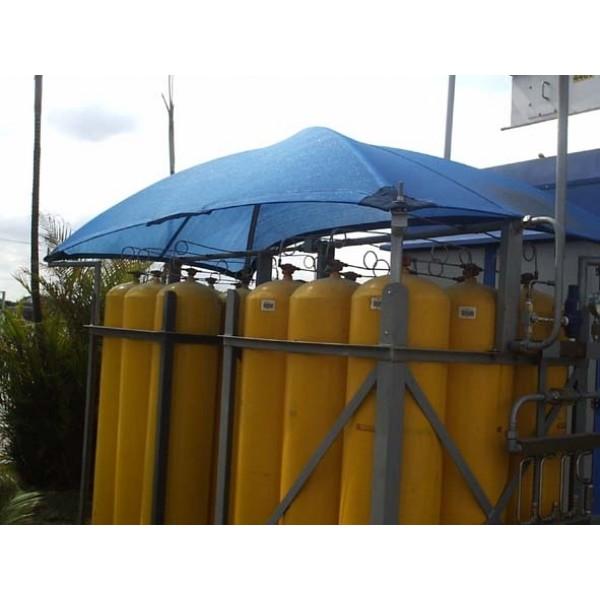 Coberturas Estacionamento em Juquitiba - Coberturas para Estacionamentos