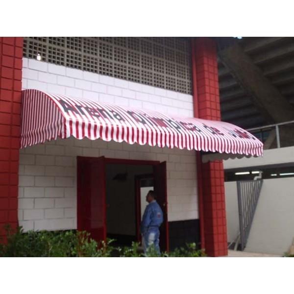 Coberturas para Estacionamentos Preços em Aricanduva - Cobertura para Estacionamentos
