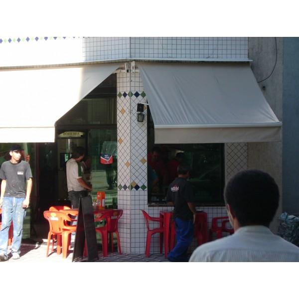 Coberturas Policarbonato Preço na Cidade Dutra - Cobertura de Policarbonato