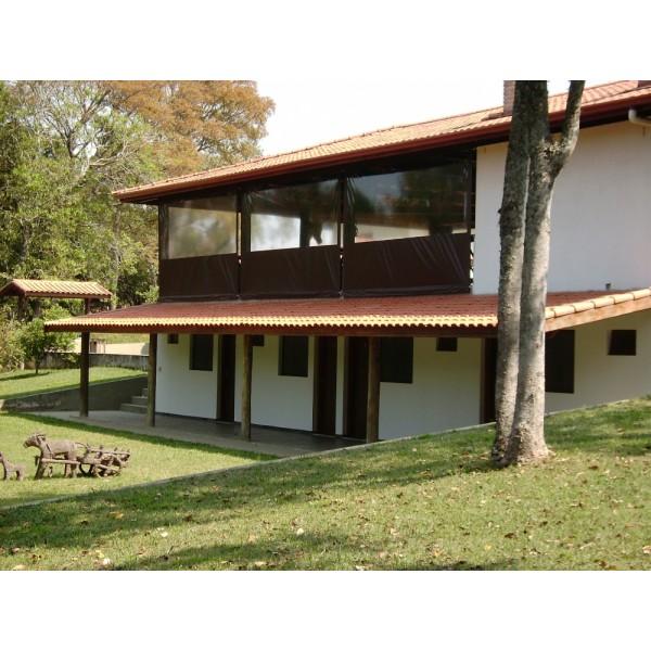 Empresa Cobertura Residencial Preços em Interlagos - Promoção de Toldos Residenciais