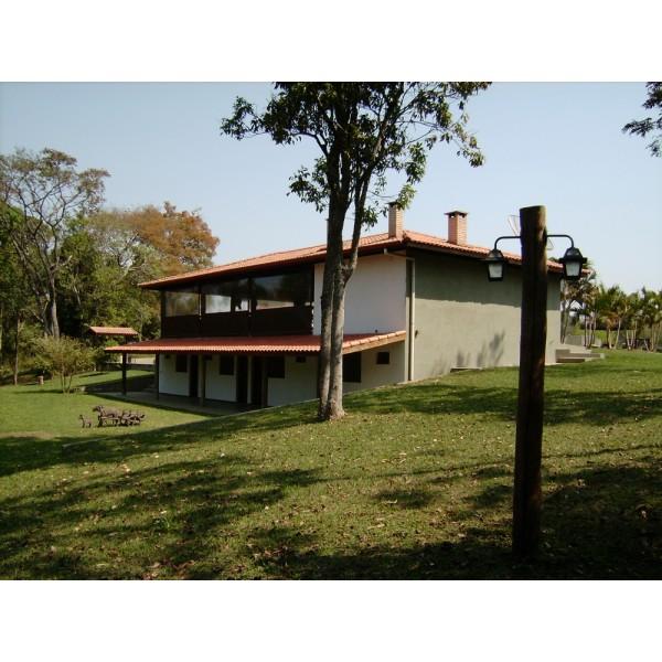 Empresa Cobertura Residencial Valor em São Lourenço da Serra - Promoção de Toldos Residenciais
