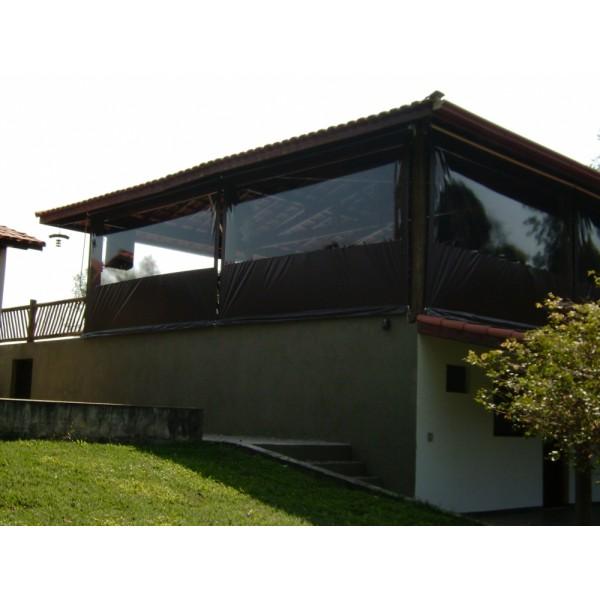 Empresa de Cobertura Residencial Preço no Jaguaré - Promoção de Toldos Residenciais
