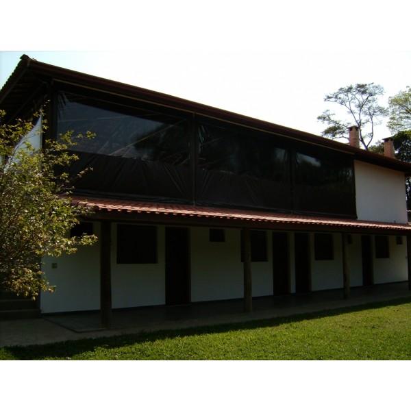 Empresa de Cobertura Residencial Valor no Grajau - Promoção de Toldos Residenciais