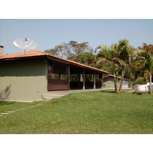 Empresas de Coberturas Residenciais Preço no Jardim Paulistano - Promoção de Toldos Residenciais