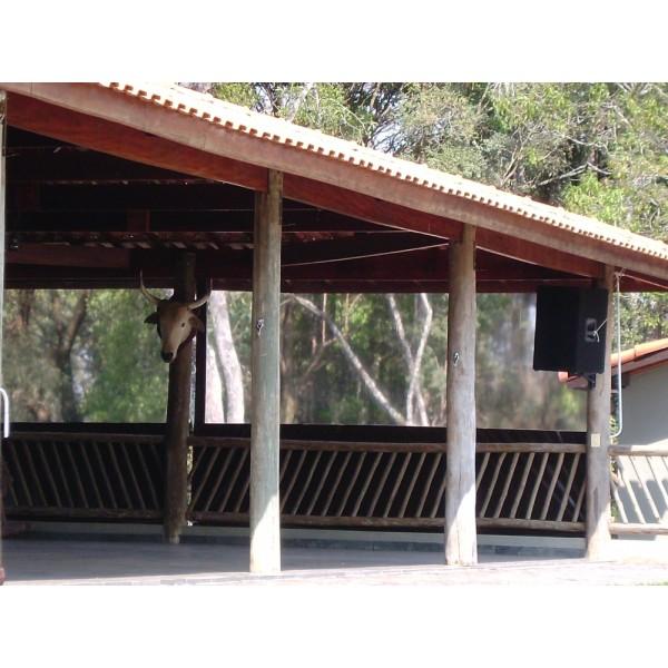 Empresas de Coberturas Residenciais Valor em Poá - Toldos Residenciais