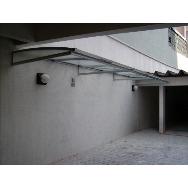 Empresas de Coberturas Residenciais Valores em Itaquaquecetuba - Promoção de Toldos Residenciais