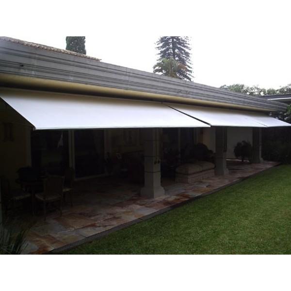 Lona Toldo Preço na Vila Buarque - Toldo de Lona no Vale do Paraíba