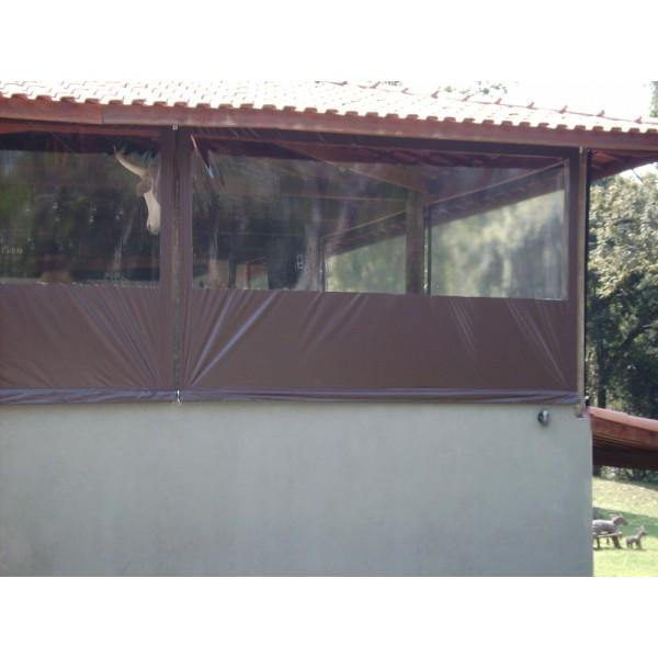 Menor Preço em Toldos Residenciais em Carapicuíba - Promoção de Toldos Residenciais