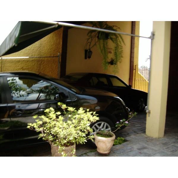 Preço Toldos Residenciais no Sacomã - Toldos Residenciais