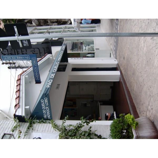 Preços Toldos Residenciais no Ibirapuera - Toldos Residenciais
