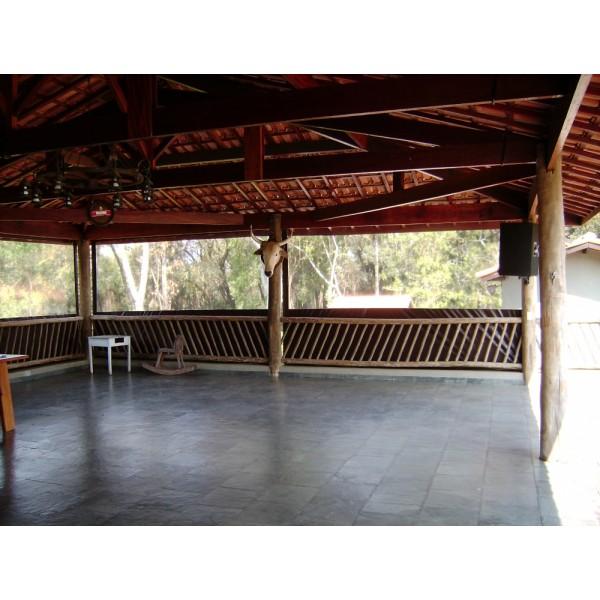 Promoção de Toldos Residenciais no Jardim Iguatemi - Toldos Residenciais