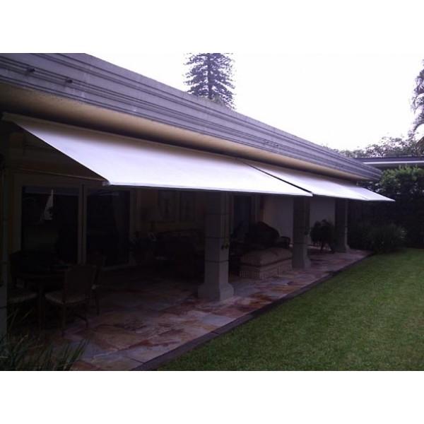 Tela para Cobertura de Estacionamento Preços na Vila Buarque - Tela para Cobertura de Estacionamento