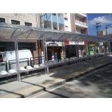 Cobertura Policarbonato valor em Itapecerica da Serra