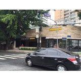 Coberturas de Toldos em Ribeirão Pires