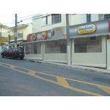 Coberturas para Estacionamento valores na Vila Leopoldina