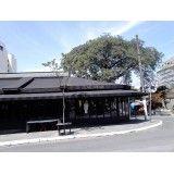 Empresa de Toldo Retrátil em Itaquera