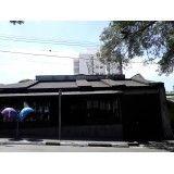 Empresa Toldo Retrátil no Rio Grande da Serra