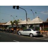 Empresas de Cobertura de Garagem em Itapevi