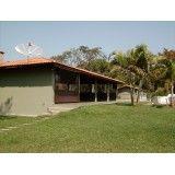 Empresas de Coberturas Residenciais preço em Guararema