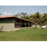 Empresas de Coberturas Residenciais preço no Campo Belo
