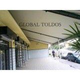 Empresas de Toldos e Coberturas valor em Vargem Grande Paulista