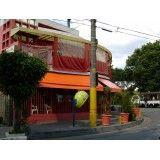 Instalações de Toldos Retráteis preços em Francisco Morato