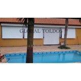 Onde Comprar Toldos preço no Campo Grande