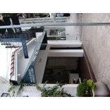 Preços Toldos Residenciais no Ibirapuera