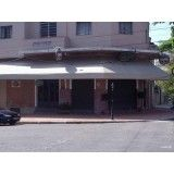 Sombreiro para Estacionamento preço na Vila Guilherme