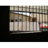 Toldo em Policarbonato preço na Vila Mariana
