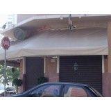Toldo Estacionamento preços na Vila Gustavo