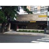 Toldo para Cobertura no Jardim Paulista