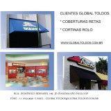 Toldos Comprar em Cajamar