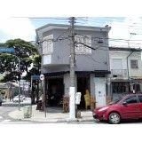Toldos e Cobertura preços na Vila Buarque