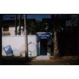 Toldos e Coberturas de Estacionamentos valor na Cidade Tiradentes