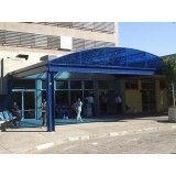 Toldos em Policarbonato preços na Cidade Ademar