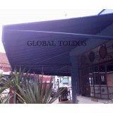 Toldos Onde Comprar valor em Guianazes