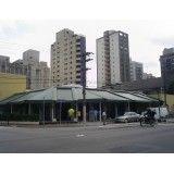 Toldos para Cobertura no Jardim Paulistano