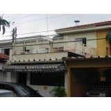 Toldos para Residencia em Guararema