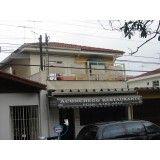 Toldos Residenciais Preços em Salesópolis