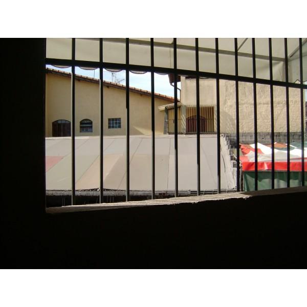 Toldo em Policarbonato Valor no Morumbi - Cobertura de Policarbonato