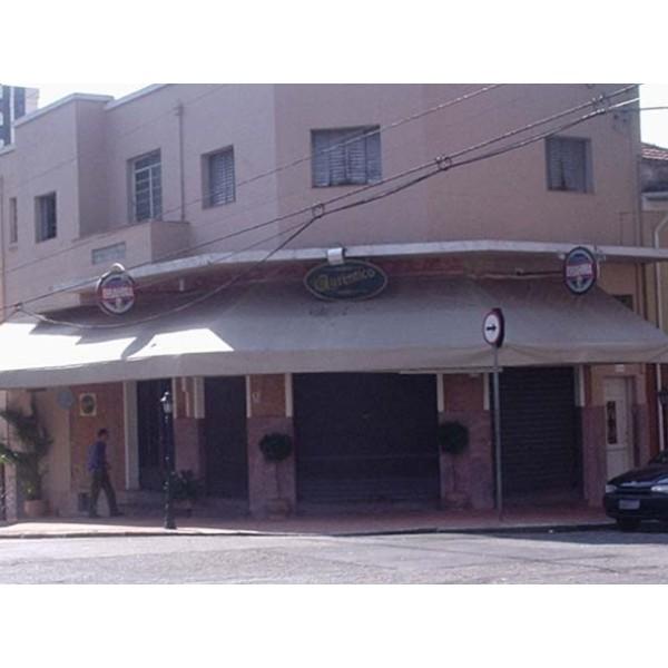 Toldo para Estacionamento Preço em Caieiras - Tela para Cobertura de Estacionamento