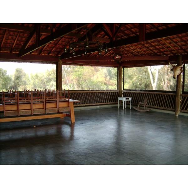 Toldos Residenciais no Itaim Bibi - Promoção de Toldos Residenciais