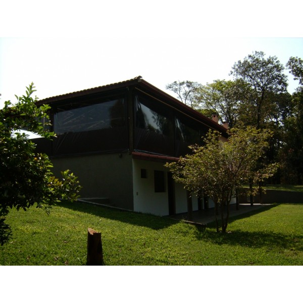 Valores Toldos Residenciais no Bairro do Limão - Toldos Residenciais